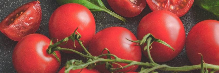 Pomodorometoden förklarad